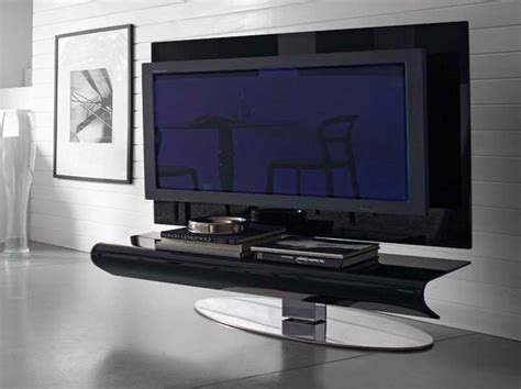 contemporary tv cabinets for flat screens cabinets shelving contemporary flat screen tv stands