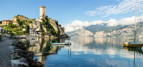 best places to stay around lake como best places to stay in lake garda italy the hotel guru
