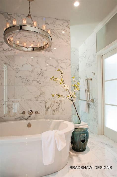 white marble bathroom transitional bathroom carole white marble bathroom transitional bathroom carole