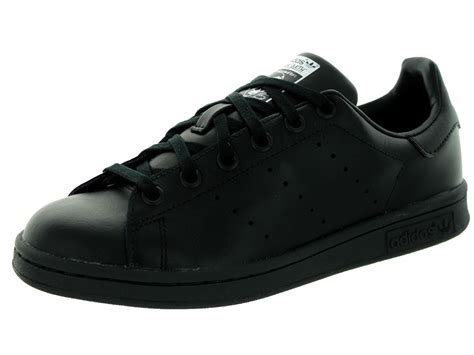 adidas casual shoes adidas kids stan smith j originals kids adidas lifestyle