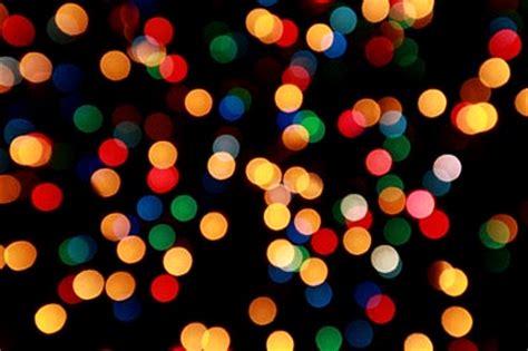imagenes de luces navideñas animadas luces de navidad programa casa segura m 233 xico