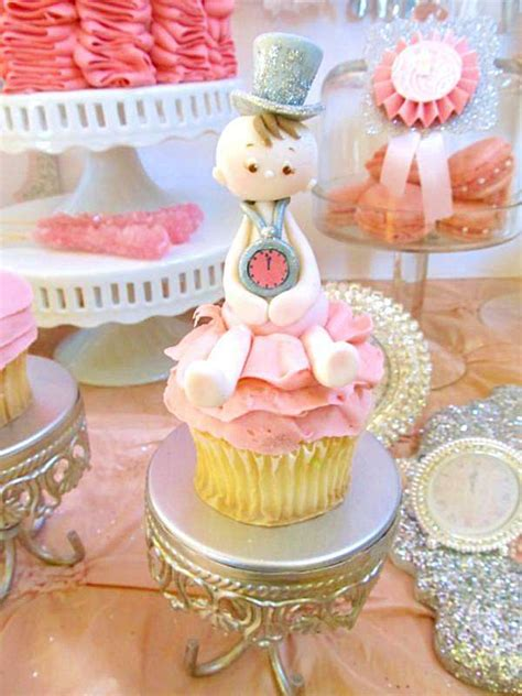 new year shower new year baby shower theme baby shower ideas