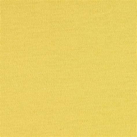 interlock knit fabric telio organic cotton interlock knit yellow discount
