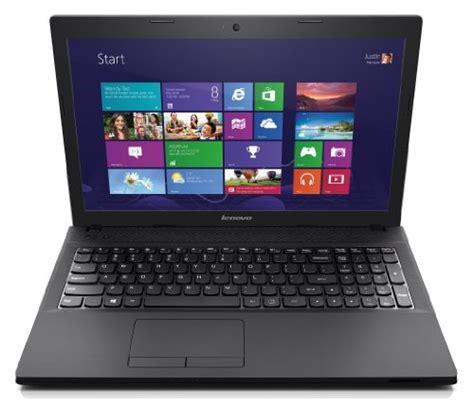 Hp Lenovo 6 Inch lenovo g500 15 6 inch laptop black ppr774poo