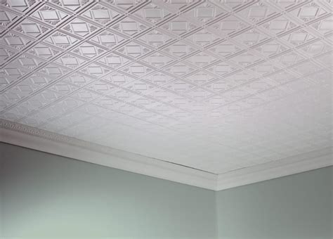 Decrotive Ceiling Tiles by Choosing The Best Of Decorative Ceiling Tiles Home