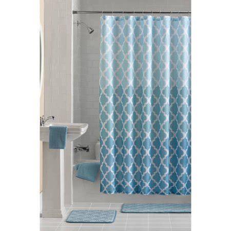 discontinued mainstays 15piece memory foam bathroom