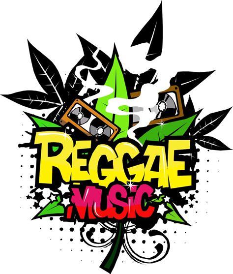 design logo reggae reggae vector corel draw tutorial and free vectors