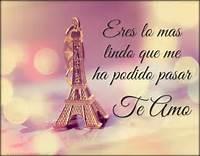 Imagenes Con Frases Cortas Y Bonitas De Amor