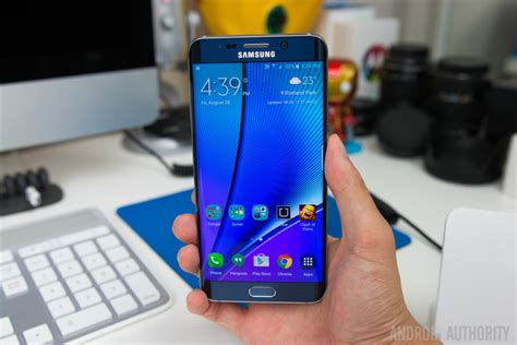 reset android edge plus samsung galaxy s6 edge review