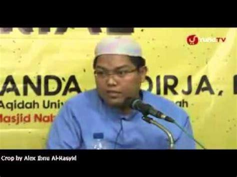 download ceramah mp3 firanda andirja download youtube to mp3 ceramah agama islam prinsip