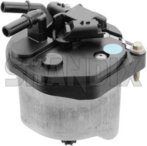 2007 volvo s40 filter skandix shop volvo parts fuel filter diesel 31422125