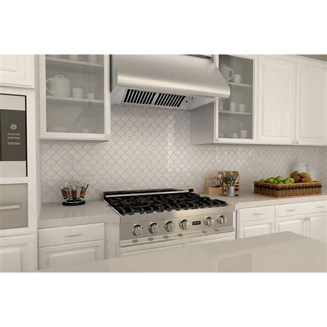 Cupboard Rangehood - cabinet 527 zline kitchen