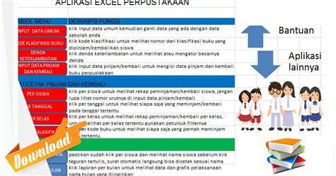 Administrasi Sekolah Dan Manajemen Kelas H Sudarwan Danim Buku P administrasi perpustakaan sekolah berbasis aplikasi excel untuk sd smp sma edukasi