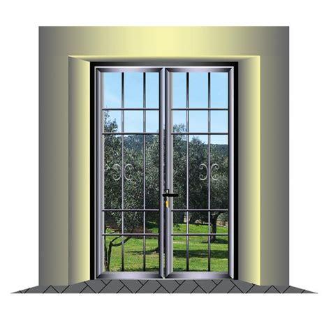 cancelli in ferro per porte finestre cancelli inferriate ringhiere ferro e inox scale ferro