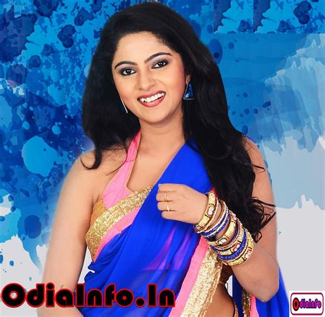 theri film heroine photos www odia image hd check out www odia image hd