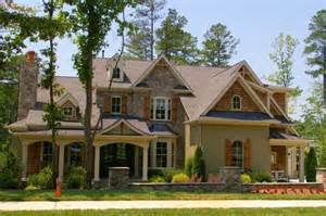 Small Homes For Sale Raleigh Nc Raleigh Nc New Homes Communities Lots And Land In The