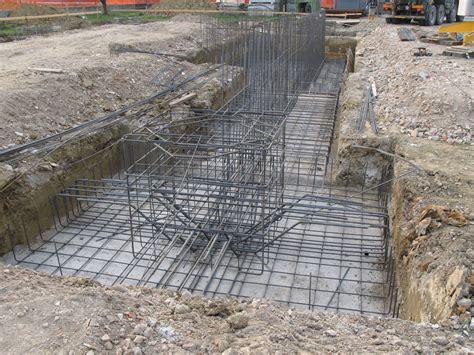 costruzione capannoni costruzione capannone a montegalda