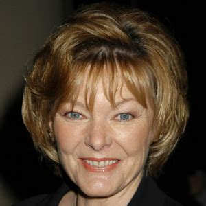 how old is jane curtain jane curtin bio facts family famous birthdays