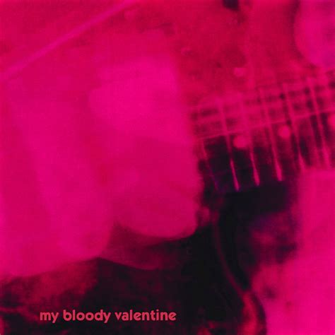 my bloody song what s your favorite album cover and why