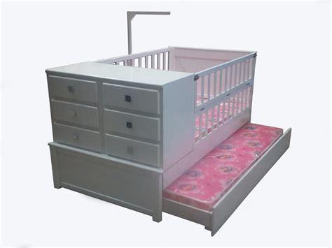 cunas cama para bebe cunas cama cunas cunas para bebe 8 200 00 en mercado