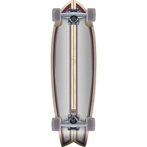 cruiser longboard globe dart cruiser longboard skateboard peter glenn