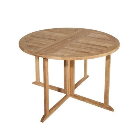 table de jardin ronde table de jardin ronde aix leroy
