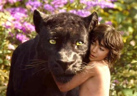 king of the swing jungle book mowgli s in full swing in the main trailer of the the