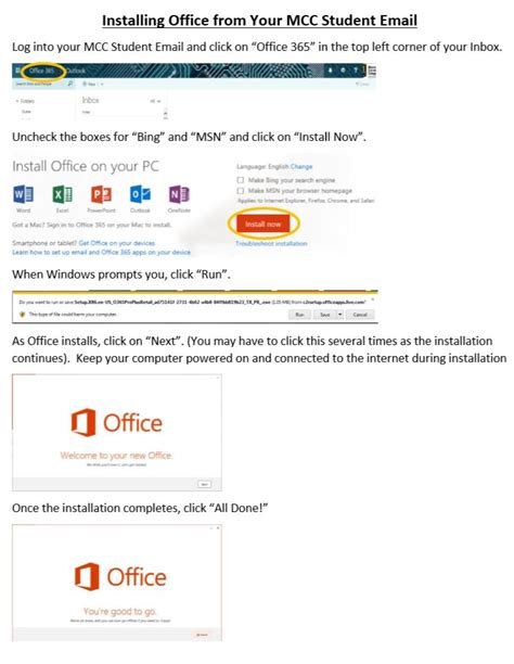 Ms Office Help Desk by Microsoft Office Help Desk Tips To Avoid Authentication