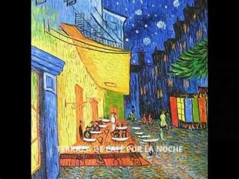 lebron james biography en ingles obras de vincent van gogh y sus nombres grandes artist