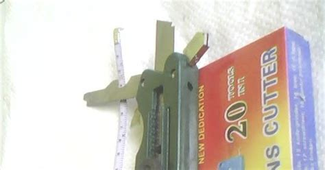 Alat Pemotong Kaca Mata Alat Potong Keramik Potong Kaca Grosir Ecer Alat
