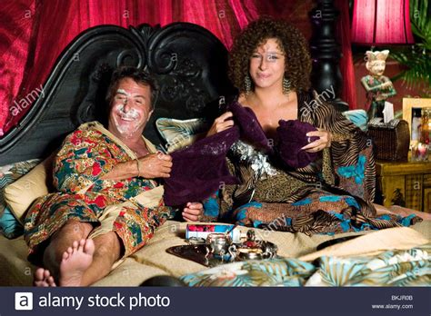 barbra streisand fockers meet the fockers and barbra stock photos meet the