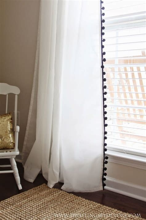 curtains for baby room baby room curtain nursery rods excellent blackout curtains