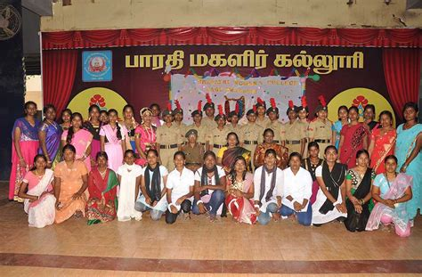 Mba Arts Colleges In Chennai by S Arts Colleges Chennai The Complete List For You