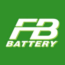 Fb Battery | providence resources
