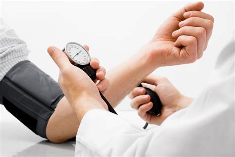 blood pressure causes symptoms treatment for high blood pressure