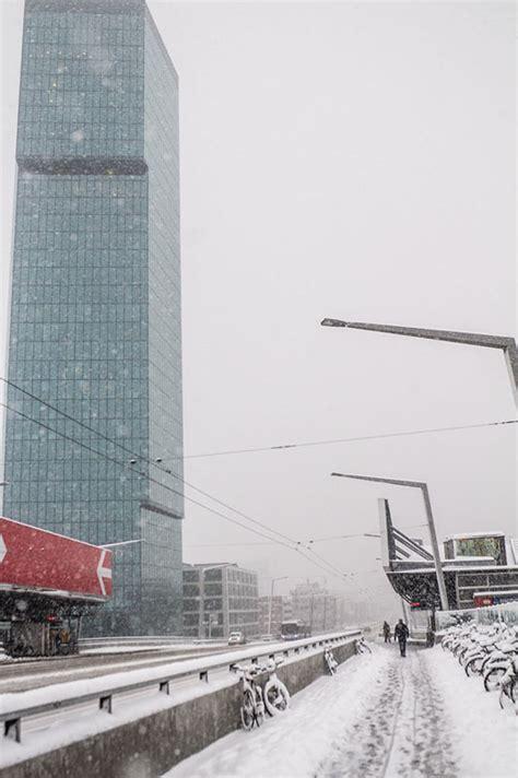 Rhabarber Im Winter Kaufen 5487 by Architektur Fotografie Archive Rw