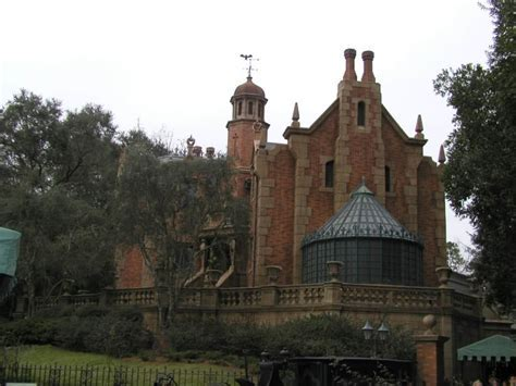 14 Best Kept Secrets At Walt Disney World