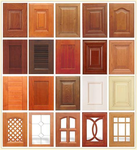 mdf kitchen cabinet gabinete de cocina puertas kitchen