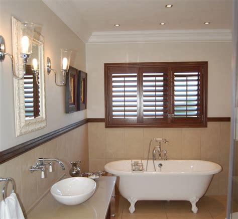 lighting  ventilation sans building regulations
