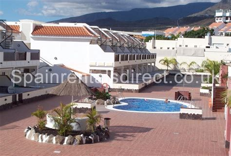Owners Apartments To Rent In Tenerife Tenerife Apartments Rentals