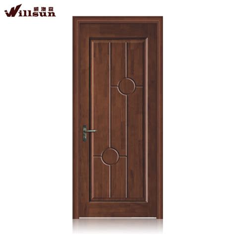 new interior doors 2015 new design interior wooden door with painting for