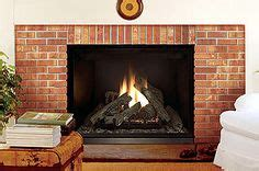 1000 images about fireplace on pinterest direct vent