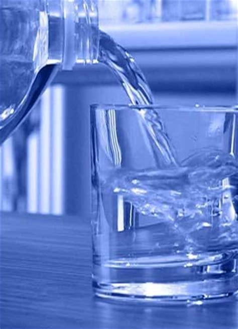 acqua e alimentazione distributore acqua acqua