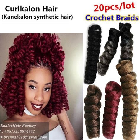 how to put crochet braids in your hair howstoco 17 best ideas about small curls on pinterest tight side
