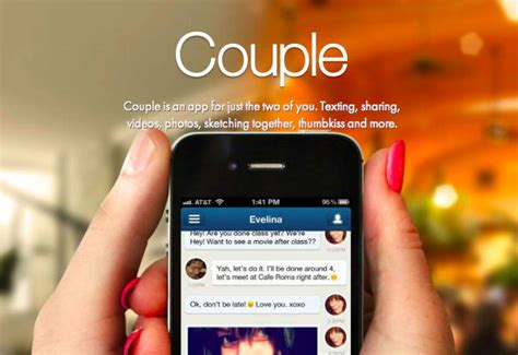Apps For Couples 2016 5 Apps For Couples Guardian The Guardian