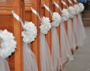 Quinceanera Decorations   XV Supplies from $3.45