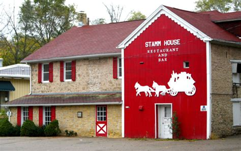 stamm house chef nick johnson converting historic stamm house to a bold innovative supper club ct