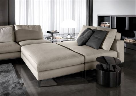 Sofa Bed For Living Room by Modern Living Room Designs Interior Design Tips