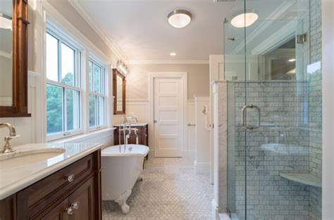 25 beautiful bathrooms 25 beautiful farmhouse style bathrooms house decorators