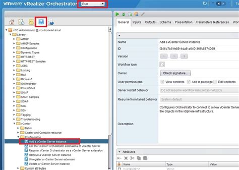 orchestrator workflow orchestrator www vexperienced co uk